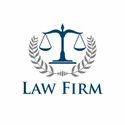 Law Firms And Legal Consultants, Extra, Pan India