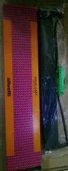Olivetti Ribbon