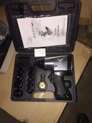 Wrench Kit