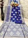 Ligalz presents banarasi lichi silk sarees