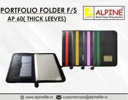 Portfolio Chain Bag F/S AP-60