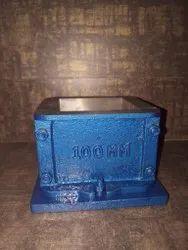 Cube Mould 100mm