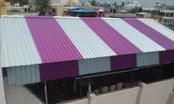Residential Roofing In Chennai
