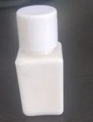 Lotion Moisturizer, Packaging Size: 25 Ml