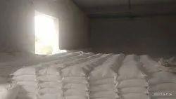 Dolomite Powder 300 Mesh 50 kgs packing bag