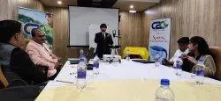 Unisex Direct Sellenig C2C HEALTH CARE, Uttar pradesh