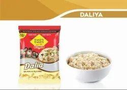 Nutritious Daliya 400g, High in Protein