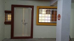 Office Buildings Constructions Service