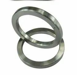 SS Rings 202