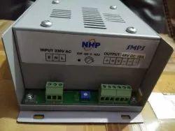 SMPS 48V10A