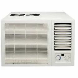 Windows Air Conditioners Services, Copper, Capacity: Greater Than 2 Tons
