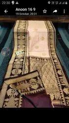 Original Quality Wedding Pure Banarasi Silk Sarees