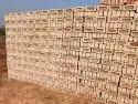 Ram Awal Red Bricks