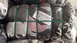 Hosiery Cotton Waste Cloth