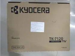 Kyocera Tk 7120