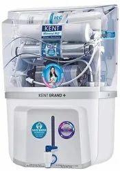Kent Ro Purifie..., Model Name/Number: Grand Plus Zero Wastage