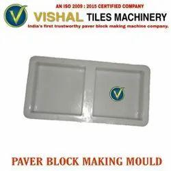Plastic Paver Mold