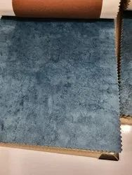 Roll Curtain And Sofa Fabric
