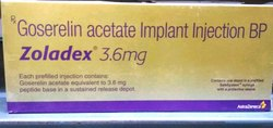AstraZeneca Pharmaceuticals
