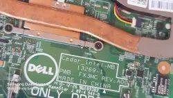 Laptop Repairing Servicess