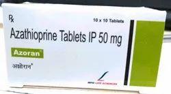 Azoran Tablet