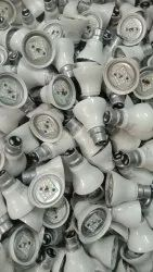 7W  Philips Type LED Bulb Raw Material SKD-Loom Led