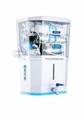 Kent Supreme Plus Water Purifier