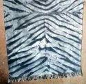 Block Printed Rugs Carpets