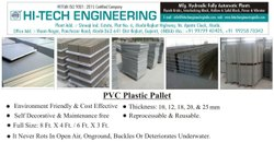 Flyash machine Fly Ash Bricks