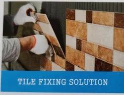 Tile Fixing Products