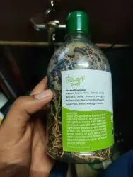 Ayuvan Jadi Buti Hair Growth Oil