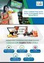 Retail / supermarket Billing Software