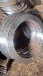 Mild Steel Ring