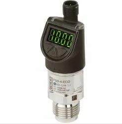 WIKA DIGITAL PRESSURE  SWITCH