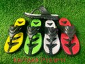 Export eva slippers