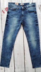 Tommy Hilfiger Premium Lycra Jeans