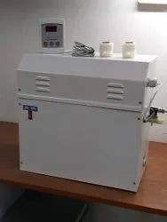 Automatic Auto Steam Units Sales And Service, Applicable Age Group: 20-30 years, Vasna