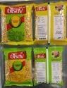 Chana Dal 1kg And 500 Grm Pack