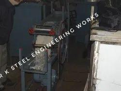 RK Steel Noodle Making Machine