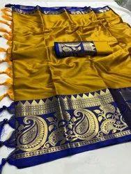 Silk Printed Men/Ladies Fancy clothes
