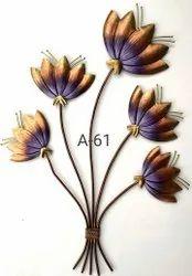 5 Flower decorative, jodhpur