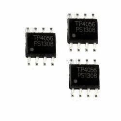 TP4056 Li-Ion Charger IC