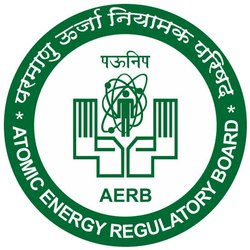 AERB Consultants