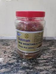 Mix Vegetable pickle