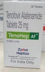 Tenohep Af