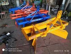ram babu Iron agricultural Bund Maker,尺寸:52英寸