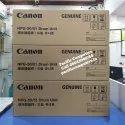 Canon NPG-50/51 Drum Unit