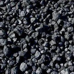 Lumps South African Coal