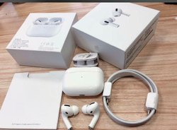 Apple Wireless Airpods Pro