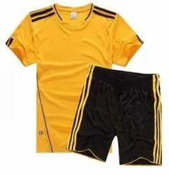 Women Mens Sportswear, Size: M To XXL